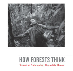 Kohn-How_Forests_Think